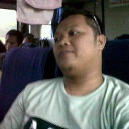 Raden Tono
