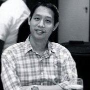 Kelvin Soo