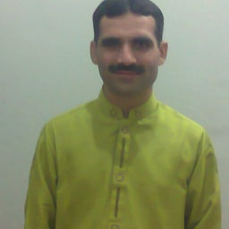 Aamir Azeem