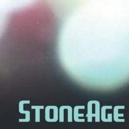 StoneAge Access