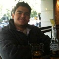 Fabiano Guimaraes