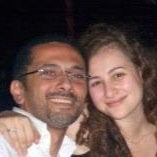 Khalid Samir