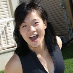 Siwei Chen