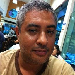 Renato Muller