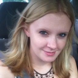 Kristin Hammill