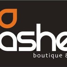Ashen Boutique and Salon