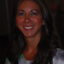 Roxanne Jabara Brake