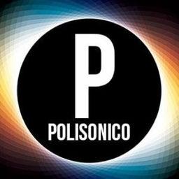 www.polisonico.com Guadalajara