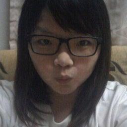 Jo Lyn Lim