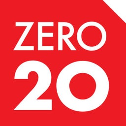 zero20 amsterdam