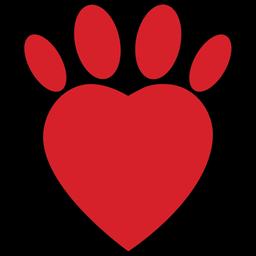 Humane Society of Indianapolis IndyHumane