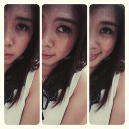 Dewi Yen