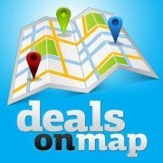 Deals On Map