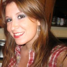 Molly Hepker