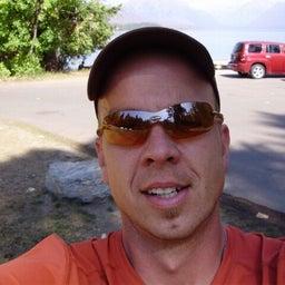 Craig A