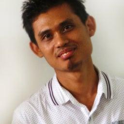 Latif Tahir