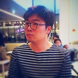 Dong soo Woo
