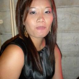 ana chen