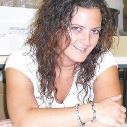 Jennifer Mastriana