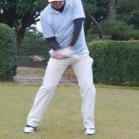 Ryohei Kawabata