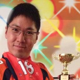 Roger Tsai