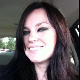 Katie Bostedor