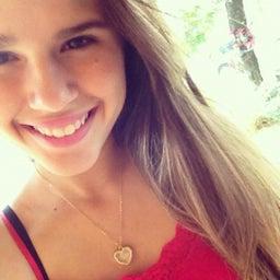 Bruna Rustiguela