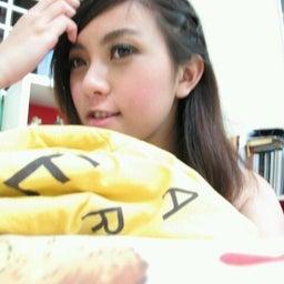yuriko karasuma