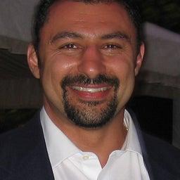 Joseph Attia