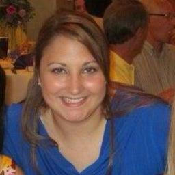 Nicole Titus