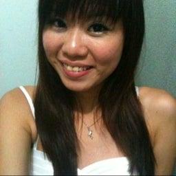 Jocelyn Ng
