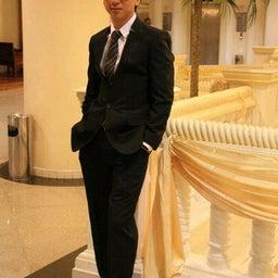 StevenKhong