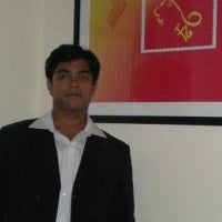 Ananth