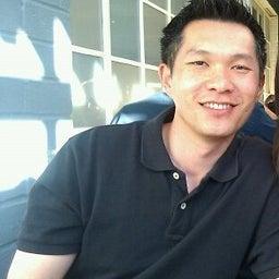 Danny Fong