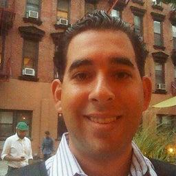 Michael Safier