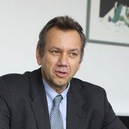 Herbert Schandl