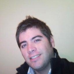 Luis Hormazabal