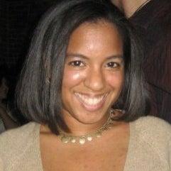 Sylvia Cardounell