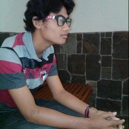 Hendra Buana