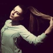 Ksenia Niss