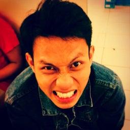 R_ Nurdiansyah