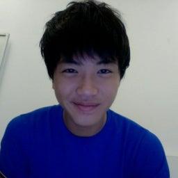 Xavier Ong
