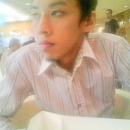 Faizal Mazlan