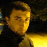 Georgi Belchev