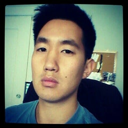 Jonathan Tien