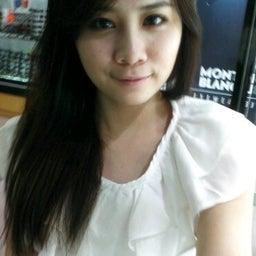 Kay Shin