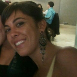 Carolina Diez