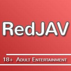 Red JAV