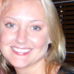 Nicole Scull