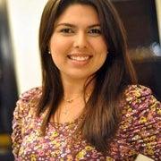Liana Rabelo